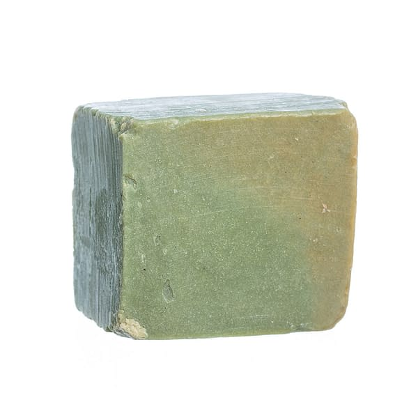 Olive Oil Soaps of the World