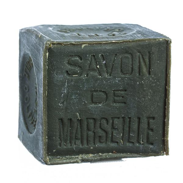 Savon de Marseille Olive Oil Soap (Original)