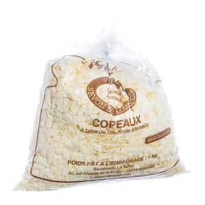 Savon de Marseille Soap Flakes