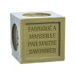 Savon de Marseille (Hard Milled)
