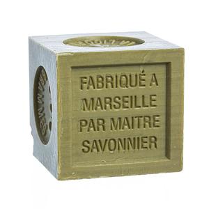 Savon de Marseille (Hard Milled)